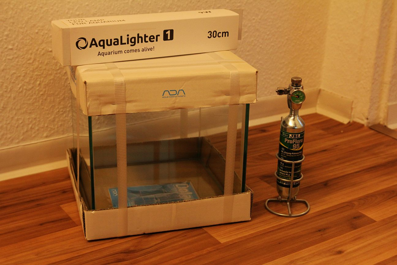 Thema aquarium im kinderzimmer aquarienvorstellung for Aquarium im kinderzimmer