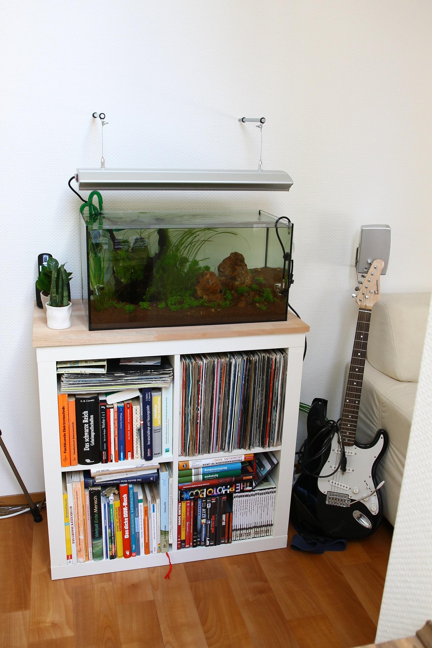 Aquarium Unterschrank Ikea : passenden unterschrank einrichtung und gestaltung aquascaping forum ~ Watch28wear.com Haus und Dekorationen